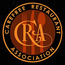 Carefree-restaurant-assoc-logo-web-225px