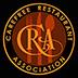 Carefree Restaurant Association Logo