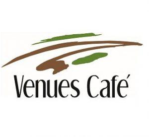 Venues Cafe