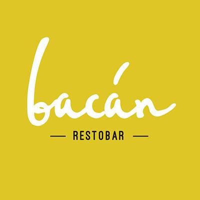 bacan logo