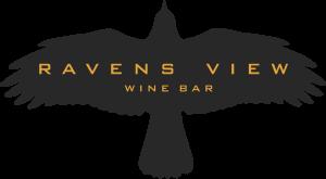 Raven's View