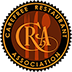 Carefree Restaurant Association Logo