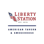 Liberty Station Tavern